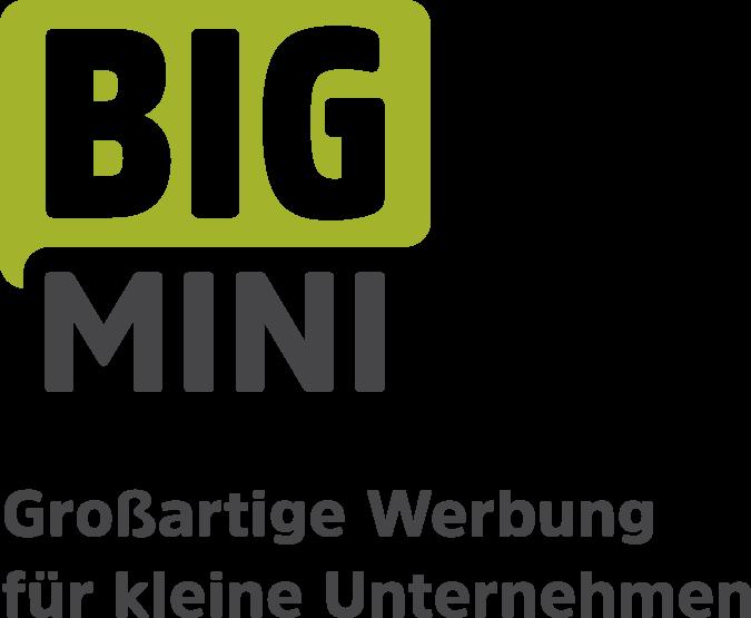 Bigmini
